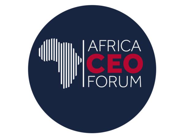 africa-ceo-forum-e1558348467591